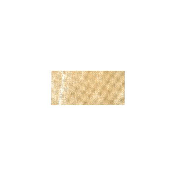 "Marble Aida Needlework Fabric 14 Count 14""X18"""