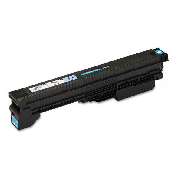 Canon GPR-20 Cyan Toner Cartridge (1068B001AA)