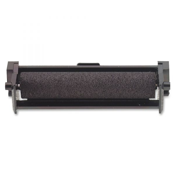 Dataproducts Compatible Ink Roller for Canon/Casio/Texas Instruments Calculators, Black
