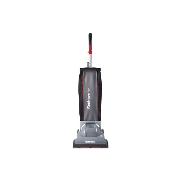 Sanitaire DuraLite Commercial Upright Vacuum