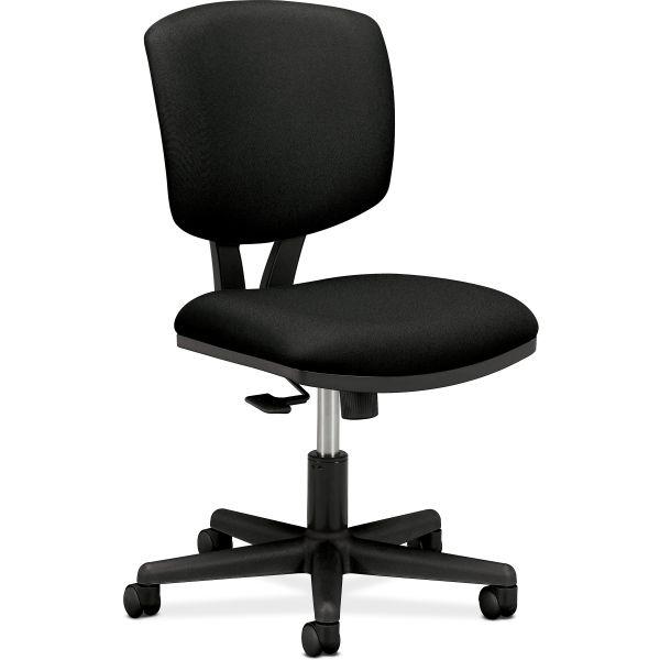 HON Volt Series H5703 Task Chair