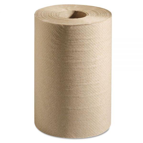 Putney Hardwound Paper Towel Rolls