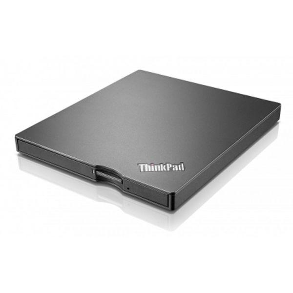 Lenovo External DVD-Writer