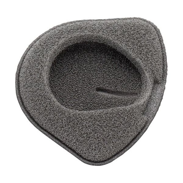 Plantronics Ear Cushion for DuoPro Telephone Headsets