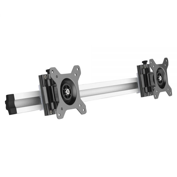 Lorell Mounting Arm