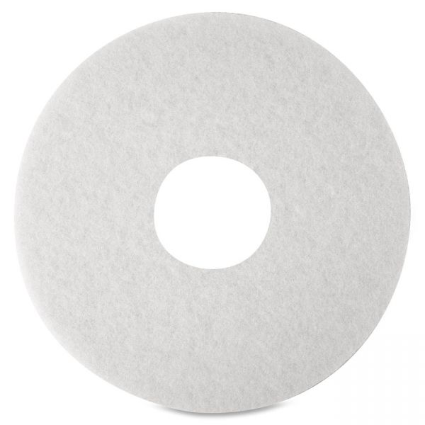 Niagara 4100N Floor Polishing Pads