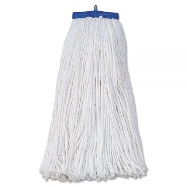 UNISAN Lie-Flat Wet Mop Heads
