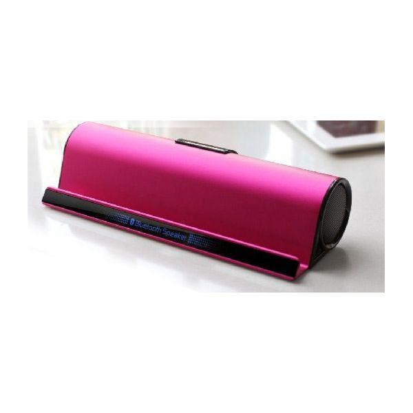 MYEPADS Speaker System - Wireless Speaker(s)