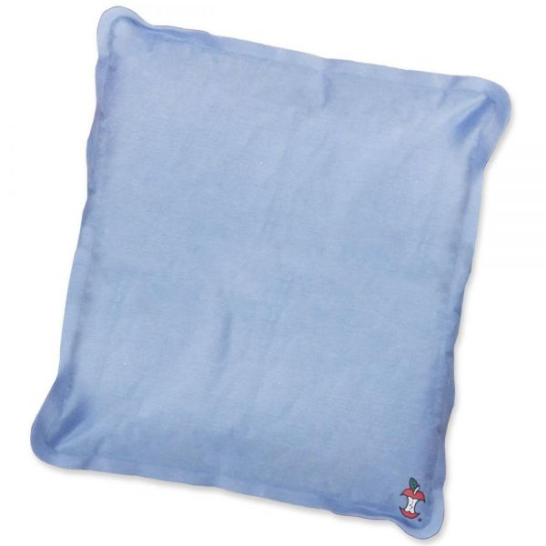 CoreProducts Reusable Hot/Cold Pack