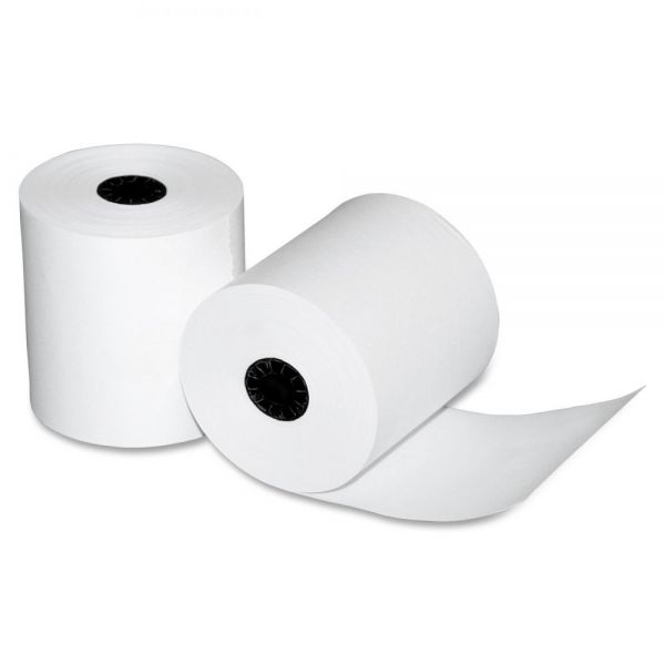 Quality Park Thermal Paper Rolls