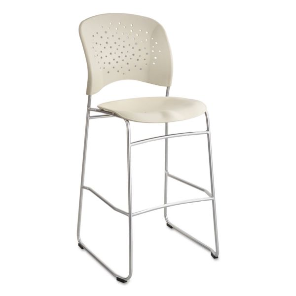 Safco Rêve Series Bistro Chair