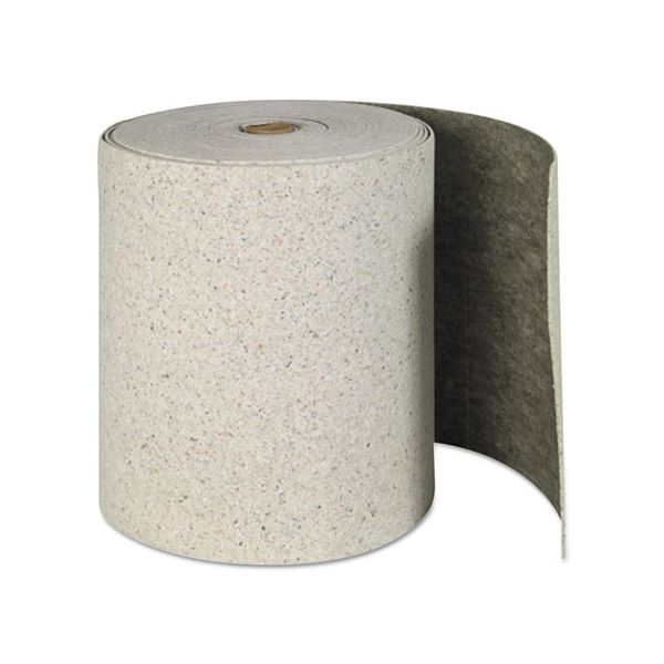SPC Re-Form Plus Sorbent-Pad Roll