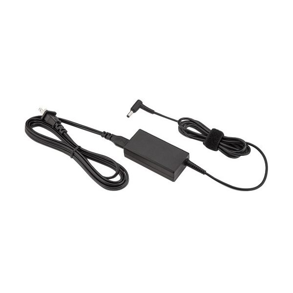 Toshiba 45-Watt SlimLine Global AC Adapter