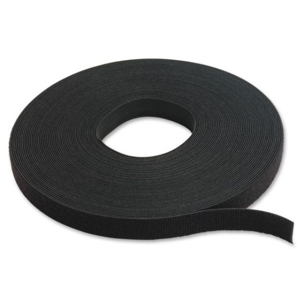 VELCRO Brand One-Wrap Tie Bulk Roll