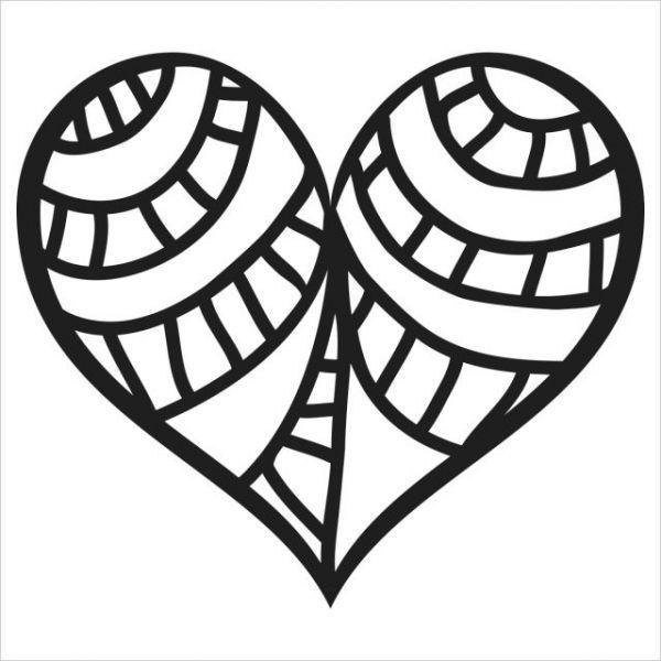 "Crafter's Workshop Balzer Bits Mask 4""X4"""