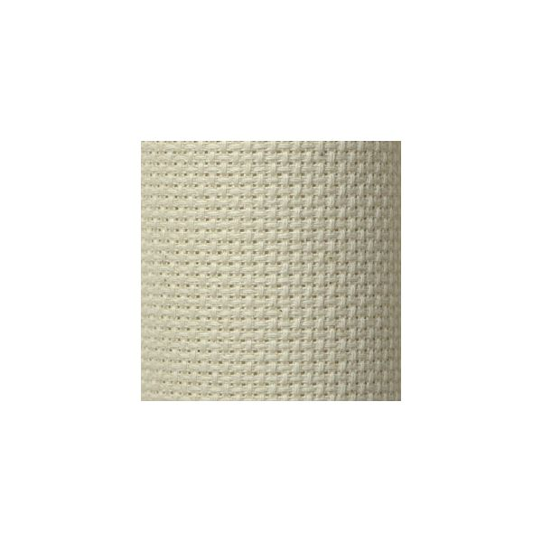 Gold Standard Cross Stitch Aida Fabric
