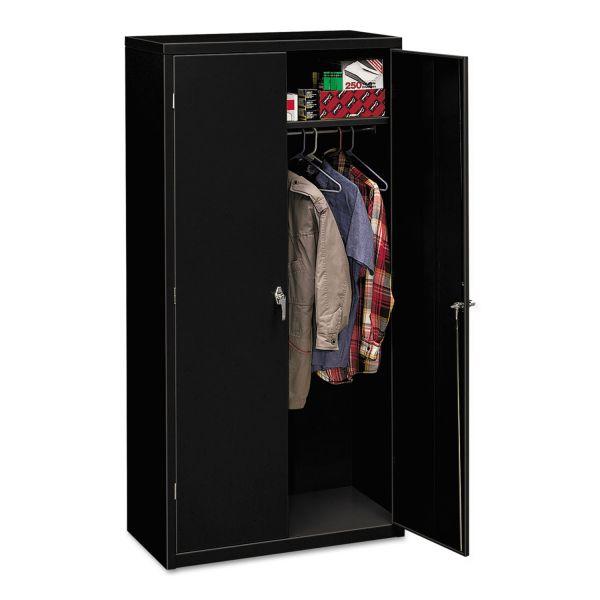HON Steel Storage Cabinet