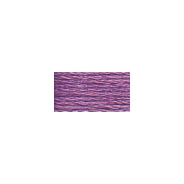 DMC Six Strand Embroidery Floss (553)