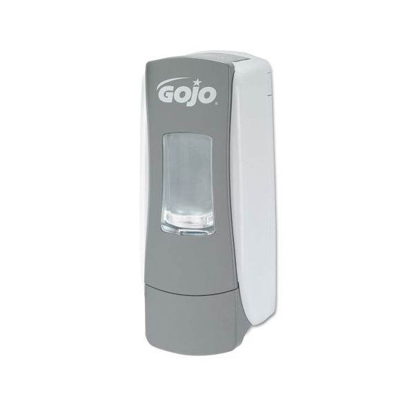 GOJO ADX-7 Hand Sozp Dispenser