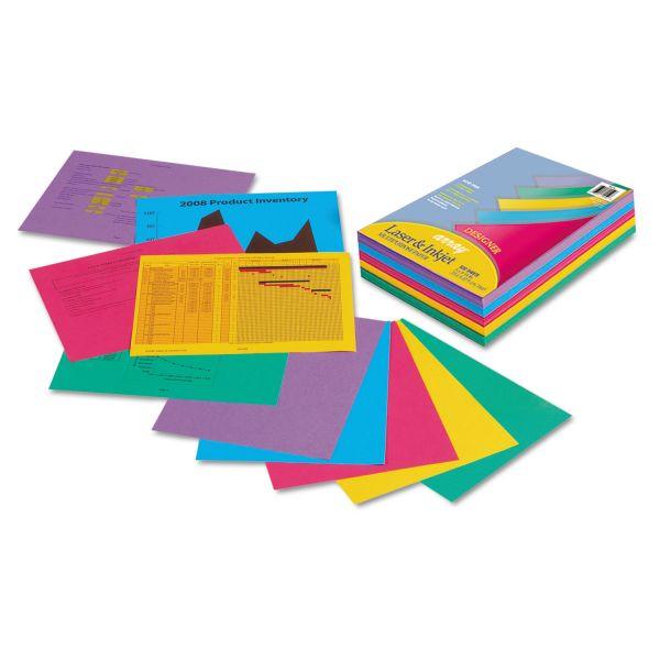 Pacon Array Bond Paper