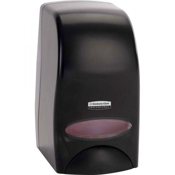 Kimberly-Clark Professional Skin Care Dispenser