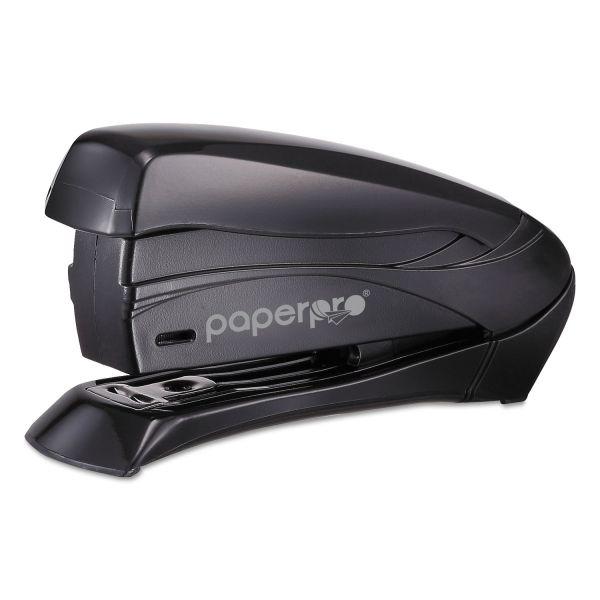 PaperPro Evo Desktop Stapler