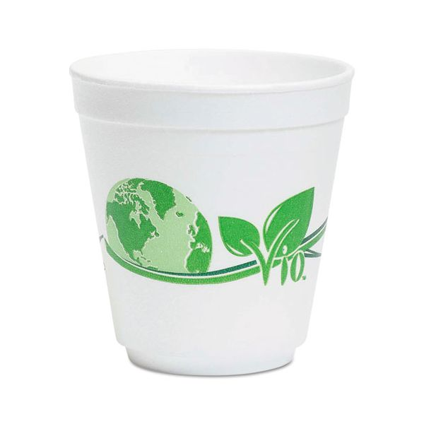 WinCup Vio Biodegradable Food Containers