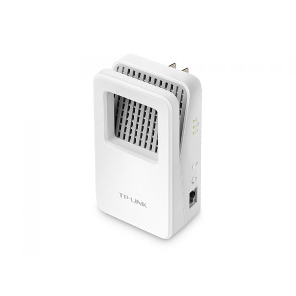 TP-LINK RE350K IEEE 802.11ac 1.17 Gbit/s Wireless Range Extender