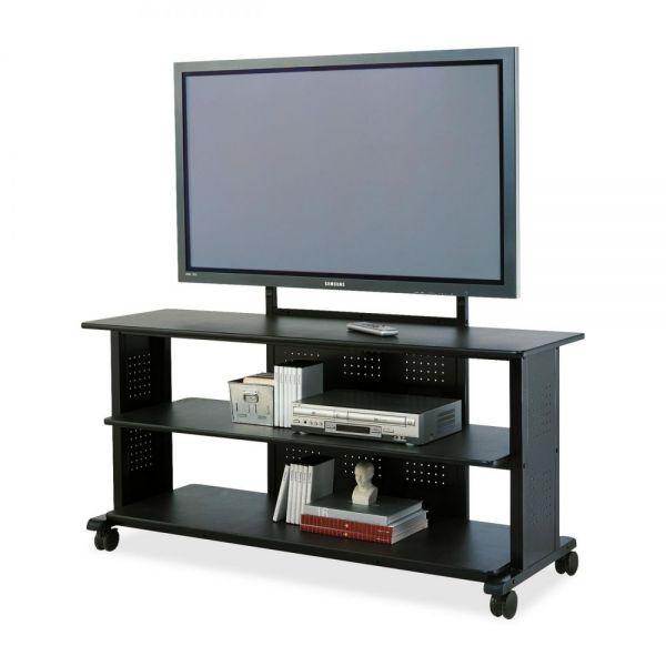 Tiffany 1075MR TV Stand