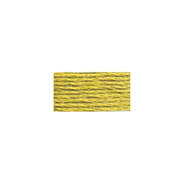DMC 6-Strand Embroidery Floss (734)