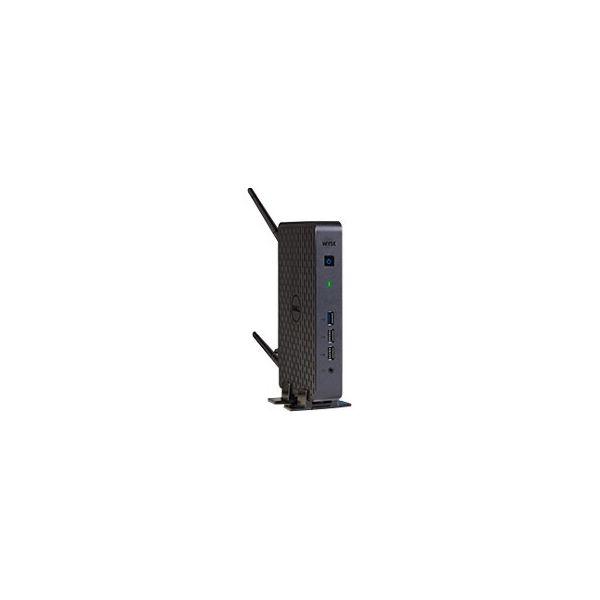Wyse 3030 Thin Client - Intel Celeron N2807 Dual-core (2 Core) 1.58 GHz