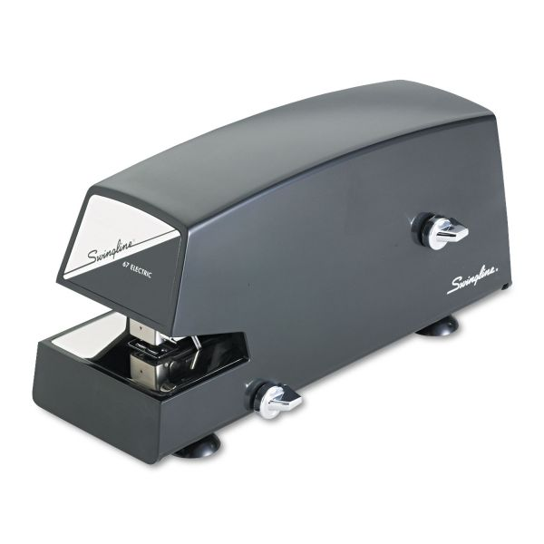 Swingline 67 Automatic Commercial Electric Stapler