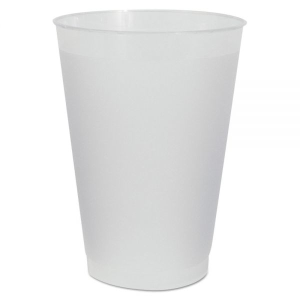 WNA Frost Flex 12 oz Cold Cups
