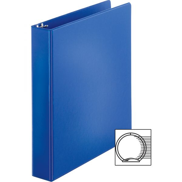 Business Source Ring Binder