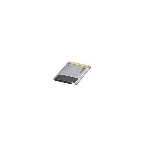 Panasonic 128 GB Internal Solid State Drive