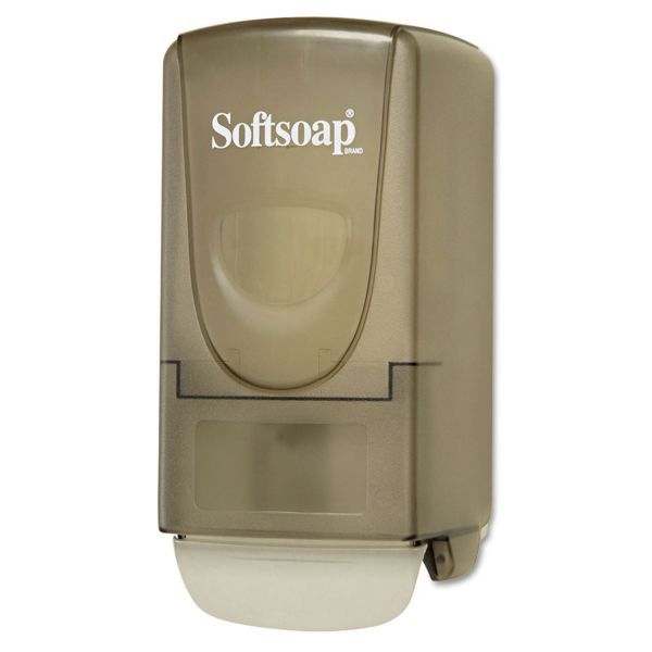 Softsoap Liquid Soap Dispenser