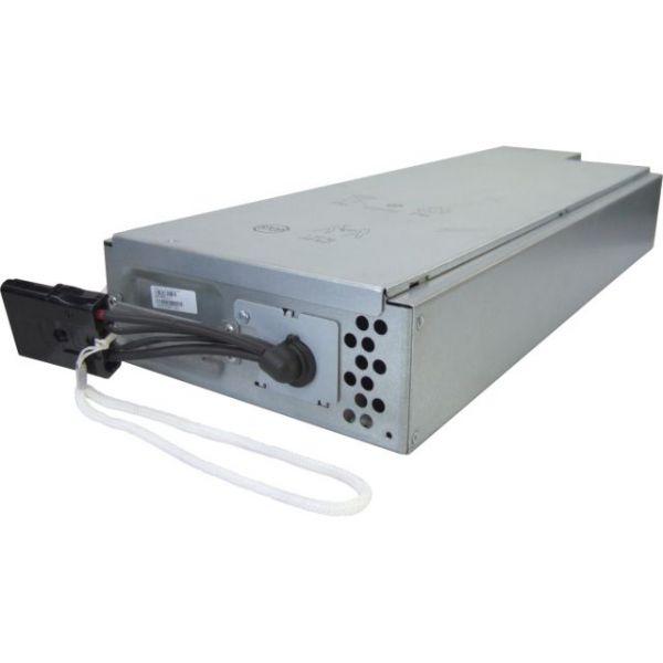 APC UPS Replacement Battery Cartridge #117