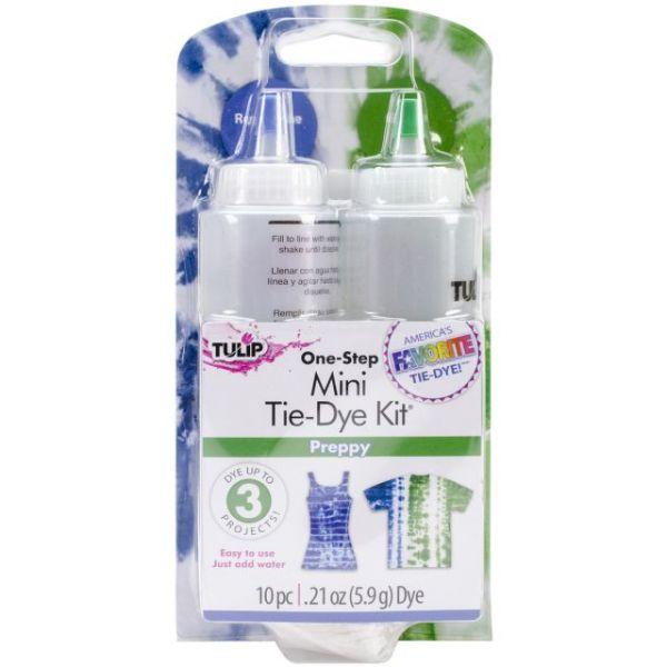 Tulip One Step Mini Tie-Dye Kit