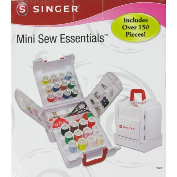 Mini Sew Essentials