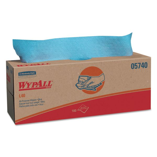 WYPALL L40 All Purpose Wipers