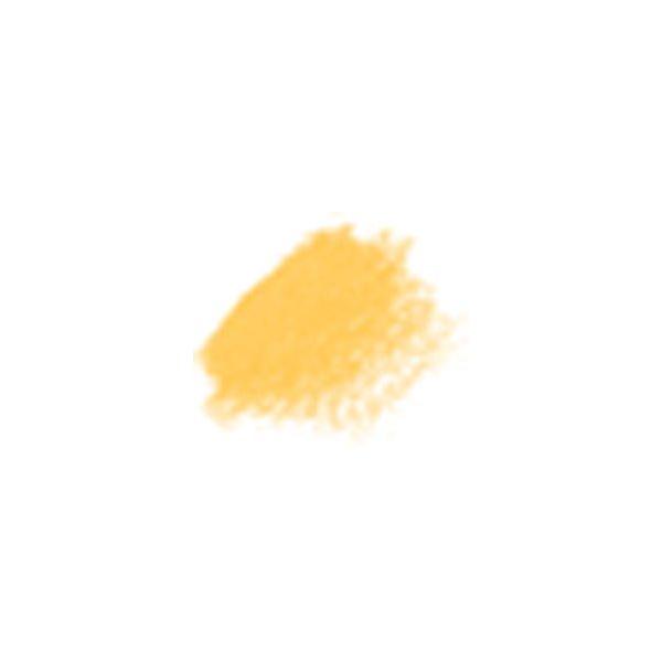Prismacolor Premier Colored Pencil Open Stock