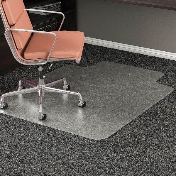 Deflect-o RollaMat Chairmat for Carpets