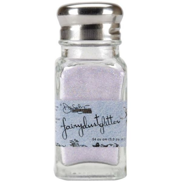 Fairy Dust By Donna Salazar 2oz