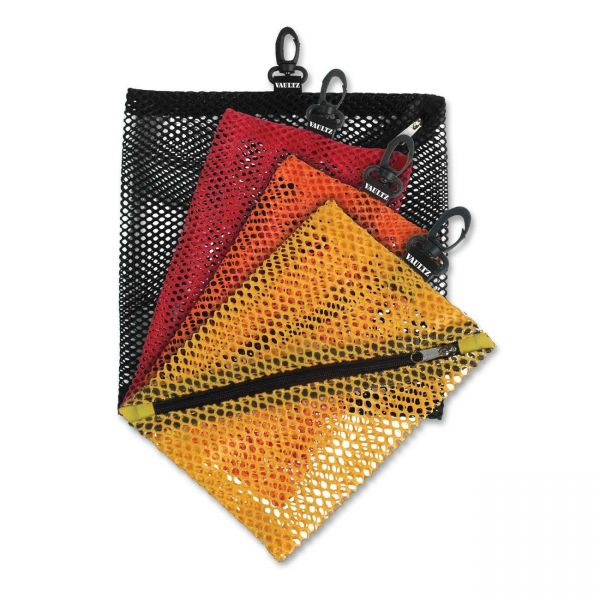 Vaultz Mesh Storage Bag