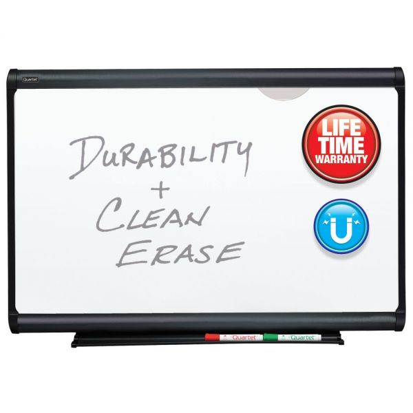 Quartet Prestige Plus Dry Erase Board