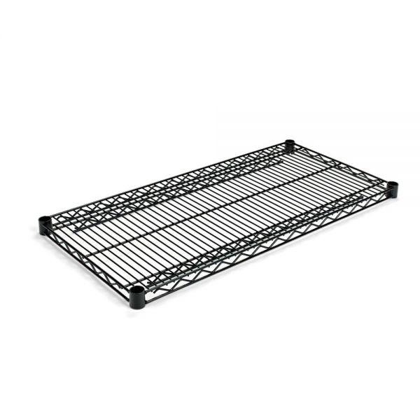 Alera Extra Wire Shelves