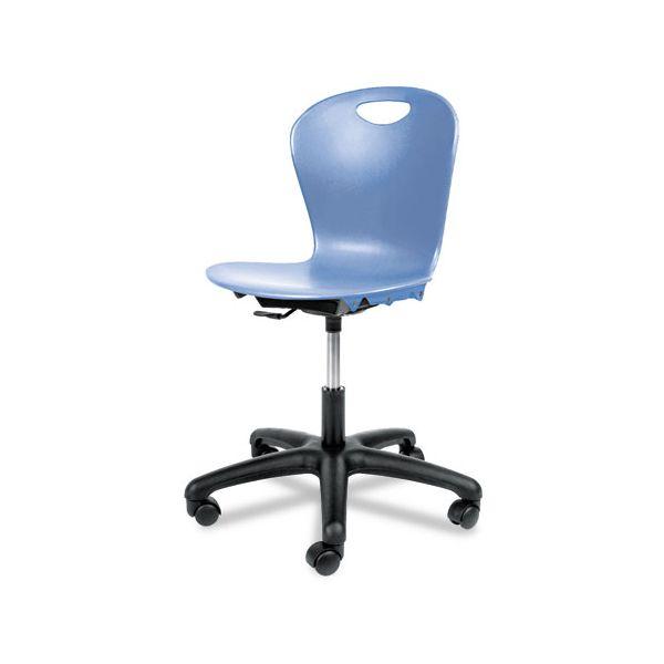 Adjustable Height Task Chair