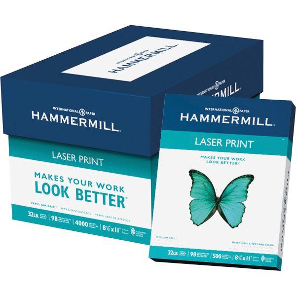 Hammermill Laser Print Laser Print Laser Paper