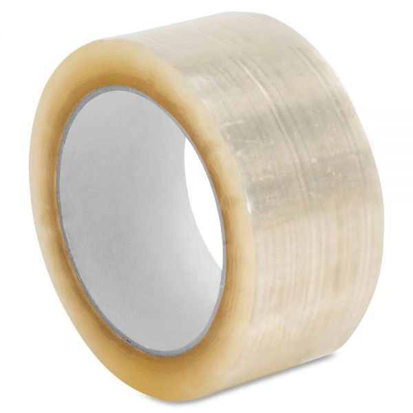 Sparco 3.0mil Hot-melt Sealing Tape