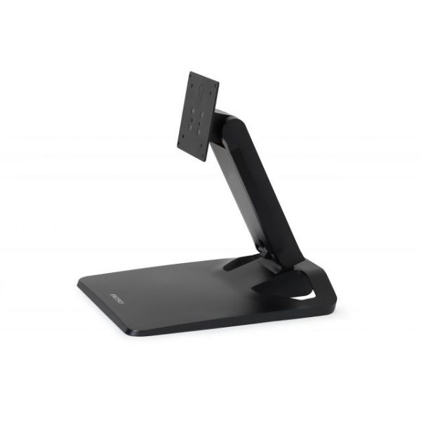 Ergotron Neo-Flex Display Stand